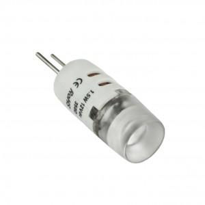g4-mini-LED-1-300x300